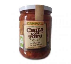 Chili-con-Tofu-300x271