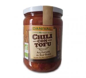 Chili-con-Tofu-300×271