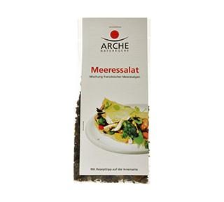 Organic-Sea-Salad