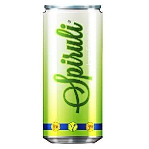Напиток Спирулина и В12 из Германии