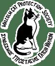 Malcolm Cats Protecion – просторный приют для кошек на Кипре, острове Афродиты