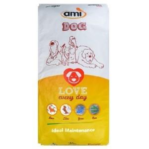 Ami Dog 12,5