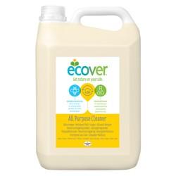 ecover - универсальное моющее средство
