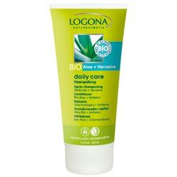 Кондиционер для волос LOGONA